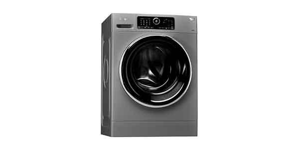 تعمیر ماشین لباسشویی ویرپول در اندیشه