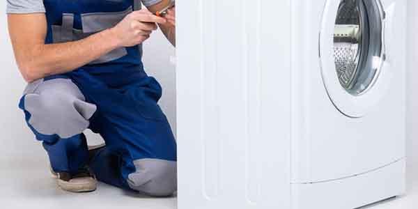 تعمیر ماشین لباسشویی ویرپول در پرند