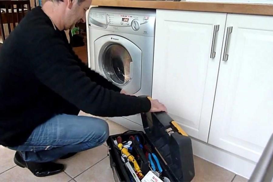 خدمات تعمیر ماشین لباسشویی ویرپول