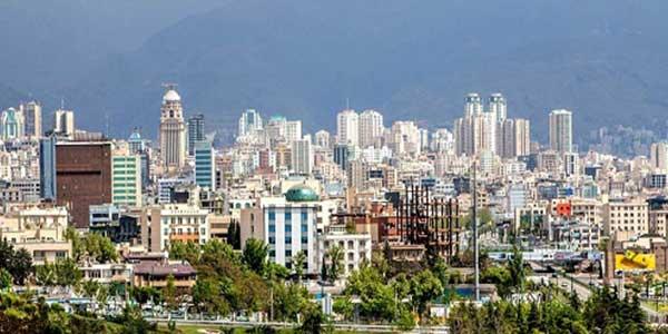 نمایندگی تعمیرات ویرپول شمال تهران